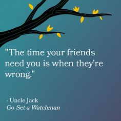 go-set-a-watchman-quotes watchman5