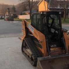 We believe in delivering on time! Every time! Need it? We have it! #constructionequipment #landscapingequipment #heavyequipment Landscaping Equipment, Heavy Equipment, Gta, Military Vehicles, Monster Trucks, Construction, Building, Army Vehicles