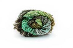 Noro - Chirimen - Colour No. 3 Lot No. B - RJWools.ca