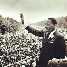 . Dr Martins, Fight The Power, African American Culture, King Jr, Martin Luther King, Black Love, Abraham Lincoln, King Martin Luther