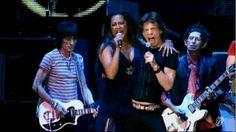 +Stones copacabana.com/rolling-stones-em-copacabana Twitter / Stonersbandung: Lovely Lisa ♥