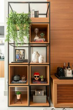 Tv Rack Design, Home Room Design, House Design, Home Furniture, Furniture Design, Living Room Decor, Bedroom Decor, Girl Bedroom Designs, White Rooms