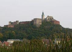 6 Must-See Castles in Austria