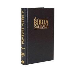 Bible (A Biblia Sagrada)