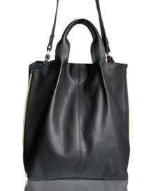 GALAXY ZIPPER BAG BLACK Zipper Bags, Black, Fashion, Moda, Black People, La Mode, Fasion, Fashion Models, Trendy Fashion