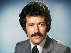 Image result for 80's men moustache