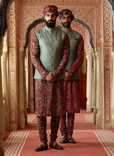 b869b070 Pintrest :@achyi. Meghan Makwana · men's ethnic wear · Mens Indian ...