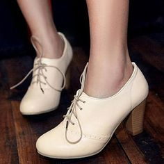 high heels shoes _2012 style