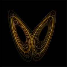 File:Lorenz attractor yb.svg