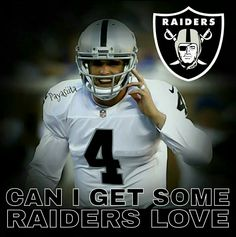 RAIDERS                                                                                                                                                                                 More