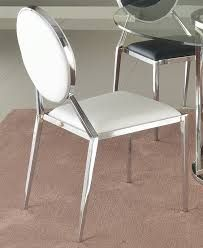 www.limedeco.gr this legs offer to the chair a perfect balance