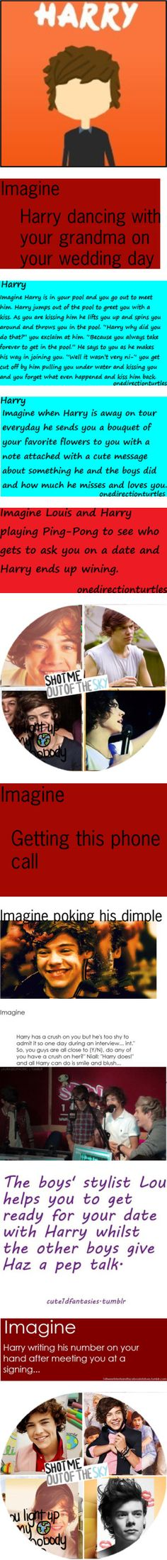 2023 Best ❤One Direction❤ images | Harry edward styles