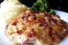 Kurfürsten-Steaks, ein schmackhaftes Rezept aus der Kategorie Schwein. Bewertungen: 144. Durchschnitt: Ø 4,4.
