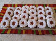 A linzer talán az egyetlen olyan aprósüti, amit mindenki szeret! Raspberry, Cereal, Muffin, Food And Drink, Cooking Recipes, Sweets, Breakfast, Ethnic Recipes, Cookies