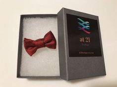 A personal favorite from my Etsy shop https://www.etsy.com/listing/515869721/bow-tie-lapel-pin-boutonniere-bow-tie