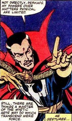 Doctor Strange | Doctor-Strange.jpg