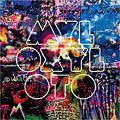 Coldplay's newest album, Mylo Xyloto. Check check check it out. -Chelsea
