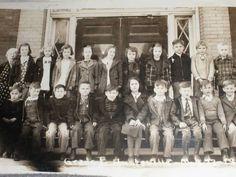 10 Where I Grew Up Ideas Brookfield Missouri Hometown