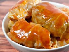 Easy Cabbage Rolls Recipe Main Dishes with cabbage ground beef salt pepper onions instant rice tomato soup water Lazy Cabbage Rolls, Cabbage Rolls Recipe, Cabbage Recipes, Bean Recipes, Salmon Recipes, Fun Easy Recipes, Easy Meals, Beef Cabbage Soup, Cabbage Casserole