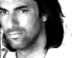 Engin Akyurek (born 12 October 1981 in Ankara) is a Turkish actor, who has acted in films and television series. Description from imgarcade.com. I searched for this on bing.com/images