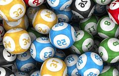 An excellent guide to improve your chances in the lottery, it will help you change your life and can win the jackpot