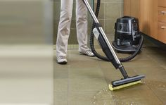 The Rainbow vacuum cleaners come with a wide variety of attachments to provide the most meticulous and perfect cleaning. Rainbow System, Small Log Homes, Rainbow Vacuum, Grey Vinyl Flooring, Metallic Epoxy Floor, Clean Hardwood Floors, Arc Floor Lamps, Hard Floor, Cleaning Hacks