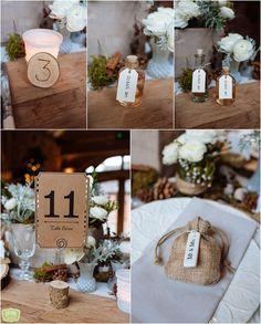 Birmingham Wedding Photographer Wedding Favor Inspiration, Wedding Favors, Wedding Venues, Waves Photography, Reception Ideas, Daffodils, Birmingham, Wedding Stuff, 3 D