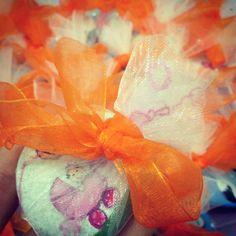 Bebekleriniz icin dogum gunu ve hosgeldin tas boyama magnetleri  #bebek #sekeri #bebeksekeri #babyshower #handmade #elvindesign