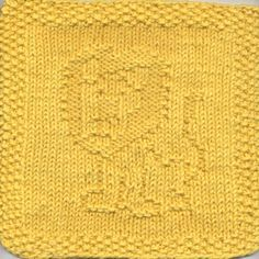 March comes In Like a Lion and goes Out Like a Lamb. This knit dishcloth pattern is a picture of a lion with a majestic mane. It pairs beautifully with my free pattern: Out Like a Lamb. **All purchases are for a downloadable PDF file of the knitting pattern and not for the actual dishcloth.**
