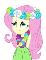 my first vector of Fluttershy in version equestria girls yay -- Vector By: Fluttershy By: And MLP:FIM By: And Equestria Girls By: Fluttershy - Equestria Girls My Little Pony Characters, My Little Pony Comic, Fluttershy, Rainbow Dash, Strawberry Shortcake Coloring Pages, Pinterest Diy Crafts, Equestrian Girls, I Love You Girl, Hula Girl