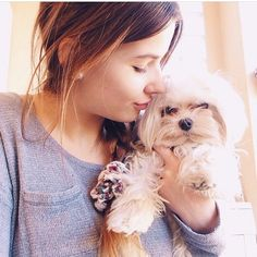 Con la mejor compañía @laurabrunet  . . #mascota #perro #instadog #inspiredbypets #dog #doglover #dogofinstagram #dogoftheday #ilovemydog #doglife #animal #animalsofinstagram #pets #petstagram #petsofinstagram #picoftheday #cute #follow #followme #follow4follow #instafollow #tbt #sabado #viernes Animal, Instagram, Face, Friday, Pets, Dogs, Animals, Faces, Facial