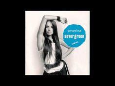 Album: Severgreen, 2004, Dallas Records http://www.dallasmusicshop.com https://www.facebook.com/DallasMusicShopSlovenia https://www.facebook.com/dallas.si