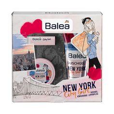 Mihaela Testfamily: Neuer Balea Adventskalender 2016 und tolle alverde Geschenksets ab sofort bei dm! http://www.mihaela-testfamily.de #dm #Balea #Alverde #BaleaAdventskalender #Beauty #BeautyBlog #dmGeschenke #RoyalGarden #BerryKIss