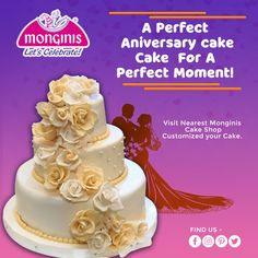 Want a special cake🎂 to make your special moment more memorable? Visit your nearest Monginis, to order a special & customized cake for your special moment. . . #monginis #specialcake #specialcake #anniversary #anniversarycelebration #anniversarycake #cakesofinstagram #cake #cakedecorating #cakestagram #odisha Monginis Cake YOGA ANIMATED GIF IMAGES, PICS PHOTO GALLERY  | 3.BP.BLOGSPOT.COM  #EDUCRATSWEB 2020-06-19 3.bp.blogspot.com https://3.bp.blogspot.com/-9kQqZowcchQ/V-QQPPGFC-I/AAAAAAAAB5Q/TOag6gYF-DIshMuHR9nhkXDQmVAz4RyVwCLcB/s320/animated-yoga-gif%2B%25285%2529.gif
