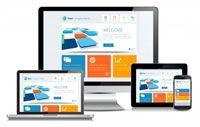 WordPress mobile responsive design and development.
