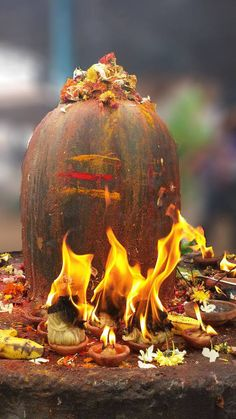 Om Namah Shivaya by Cinematic Visual GRUEB on 500px