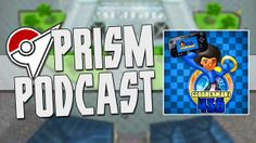 Prism Podcast - Ep 1 Feat. Cobanermani456