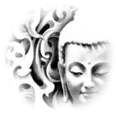 Google Image Result for http://www.90ninetattoodesigns.com/images/buddha%2520Tattoo%2520designs.jpg