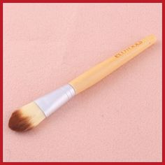 Cheap brush extension, Buy Quality brush car directly from China brush nylon Suppliers:  We did not provide tracking number for small orders(orders price < $20).  Please query your order status on our sys