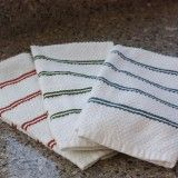 Cape Cod Linen Rentals Kitchen Towels at The Furies located in Wellfleet, MA serving Cape Cod Vacationers from East Dennis to Provincetown. Rental Kitchen, Linen Rentals, Kitchen Towels, Cape Cod, Cod, Tea Towels
