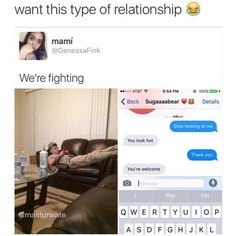 Funny Relationship Goals Pictures Hilarious Ideas For 2019 Cute Relationship Texts, Relationship Goals Pictures, Cute Relationships, Distance Relationships, Healthy Relationships, Boyfriend Goals, Future Boyfriend, Boyfriend Memes, Cute Boyfriend Texts