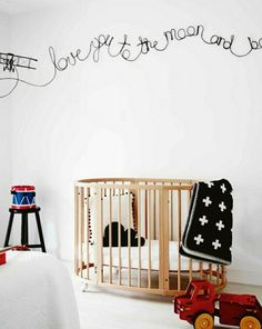 Most Design Ideas Bedroom Minimalist Baby Pictures, And Inspiration – Modern House