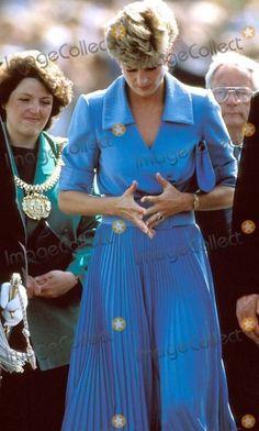 1992 #princessdiana