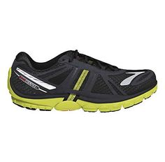 d81d9746ac9 Mens Brooks PureCadence 2 Running Shoe Running Cross Training