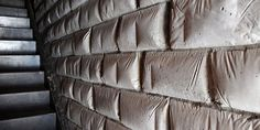 Gowanus 285 | Latent Productions | Photo: Latent, Ho Kyung Lee, & Margaux Young | Archinect