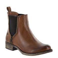 #rocketdog Camilla #Boot