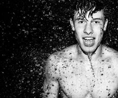 Guide to Download Mercy Shawn Mendes MP3 Song