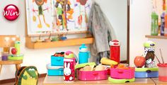 lunchbox kind - Google zoeken