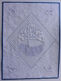 Just for Fun | Quilt Skipper: Jenny K Lyon | Quilting, Lectures, Workshops, Tutorials
