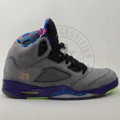 online store f3017 3c5cb 77 Best kicks images   Nike air jordans, Air jordan, Air jordans